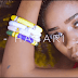VIDEO | Manengo - Habari  (Official Video) || Mp4 Download