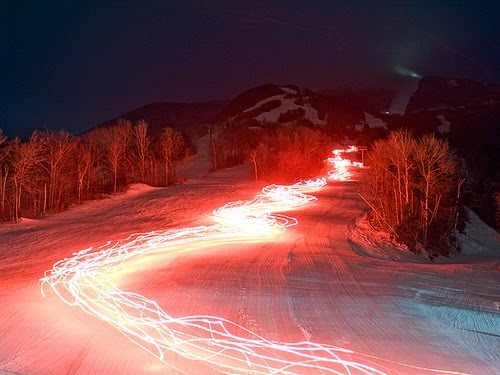 White Mountains Adventure Concierge: Fireworks and ...