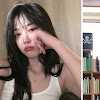 Netizens Bash Sulli For Not Wearing Bra!
