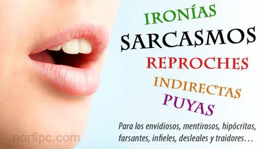 Salud Natural Treinta Frases Para Gente Falsa Hipócrita Y