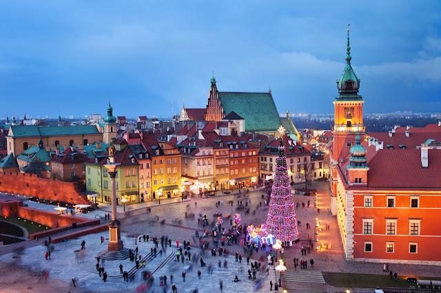 varsavia-mercatini-natalizi-poracciinviaggio