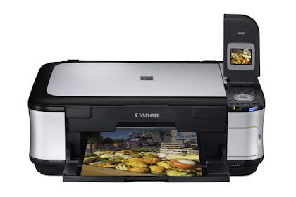 Canon PIXMA MP560 Series Driver Download Windows, Mac, Linux