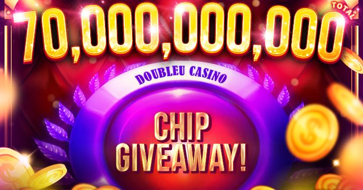 Online casino free play no deposit