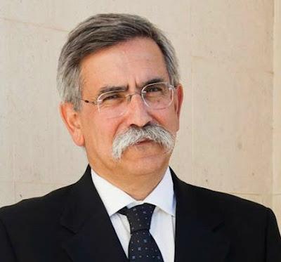João Guerreiro distinguido com a «Medalha de Mérito Científico, Ciência 2018»