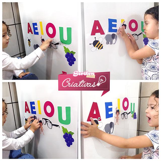 http://www.mundosilhouette.com/brincadeira-educativa/