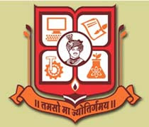 M K Bhavnagar University Recruitment 2016 for 17 Various Posts