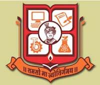 M K Bhavnagar University S.Y.B.A. Result 2016