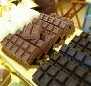 festa del cioccolato artigianale 9-10-11-12 marzo Milano naviglio