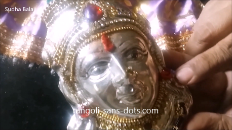 Silver-Lakshmi-Face-from-Kolhapur-1ae.png