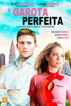 A Garota Perfeita Torrent – WEB-DL 720p/1080p Dual Áudio