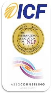 Le nsotre certificazioni coaching e counseling
