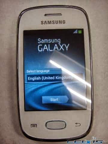 cheap samsung galaxy price