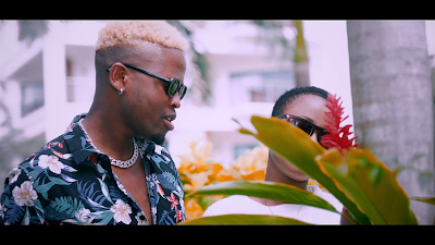 Download Video   Twizy Dady - My Number One