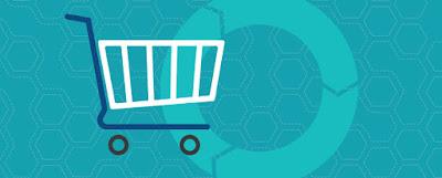 التسوق عبر الأنترنت و شراء أجهز تخص العملات الرقمية بالإمارات