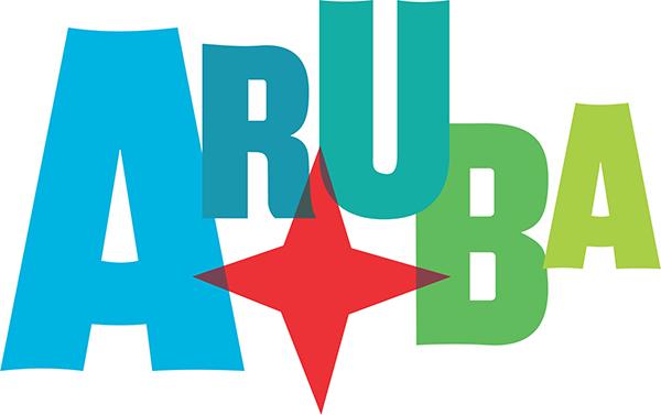 Aruba-turismo