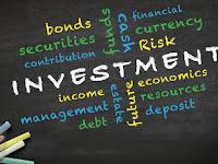Ingin Berinvestasi? Inilah Tips Sukses Investasi Online