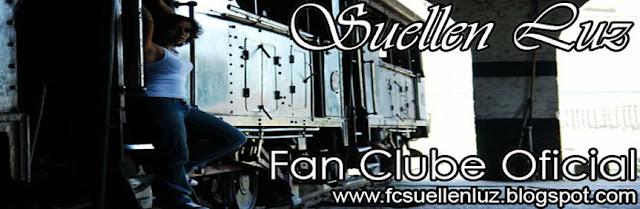 Fan Clube Suellen Luz