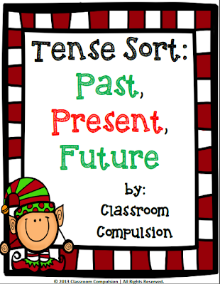 http://classroomcompulsion.blogspot.com/2013/12/holiday-sort-freebie.html