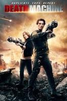 Doomsday (2015) online y gratis