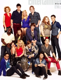 The Glee Project 1 | Watch Movies Online
