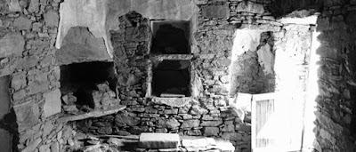 Κεραμικά Μαγειρικά Σκεύη και Μαγειρεία στο Αιγαίο (1700-1950)