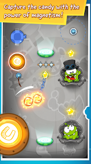 Cut the Rope Time Travel Apk -Cut the Rope Time Travel Mod Apk v1.6.1 Terbaru-Cut the Rope Time Travel Mod Apk for android-Cut the Rope Time Travel Mod Apk v1.6.1 Terbaru Unlimited Hints