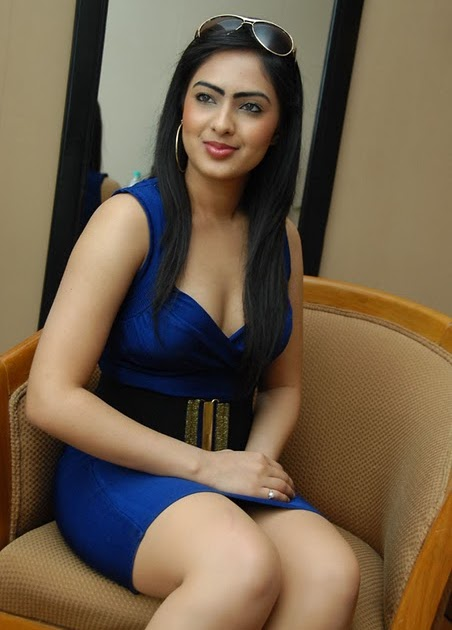Andhra Telugu Women And Girls Numbers Unsatisfied Aunties -7154