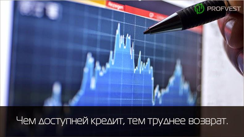 кредитное плечо (финансовый леверидж)