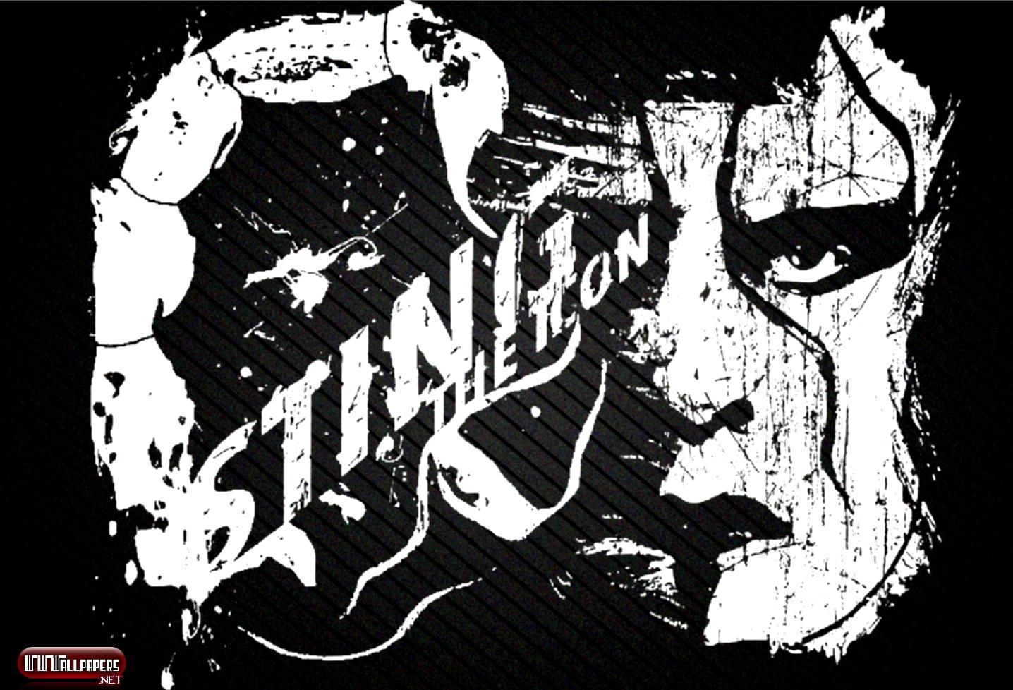 Batista Hd Wallpaper Wwwallpapers Wwewrestlingwallpapers Wallpapers Fondos
