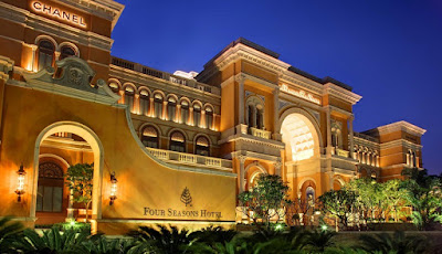 four-seasons-hotel-macao