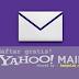 Cara Daftar Akun Email Yahoo