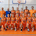 BASQUETE - CAD-UPCC/Opticalia vence Desportivo da Póvoa e isola-se no segundo lugar do campeonato