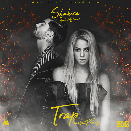 https://www.pow3rsound.com/2018/08/shakira-ft-maluma-trap-bachata-remix.html