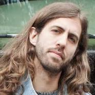 What is the height of Daniel Wayne Sermon?