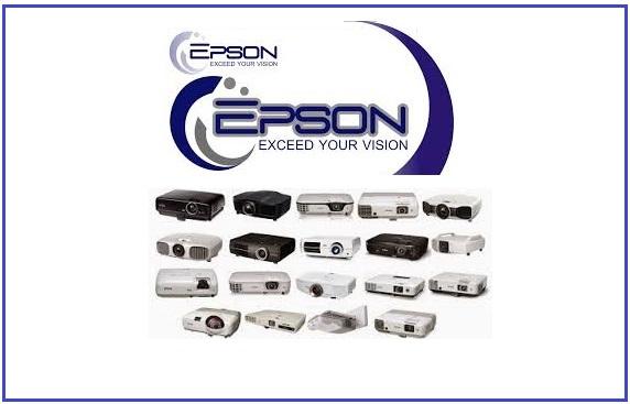 Info Loker Operator Produksi PT Indonesia Epson Industry Terbaru