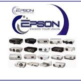 PT Epson indonesia Lowongan kerja terbaru