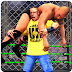 WRESTLING CAGE GENERATION FIGHTING REVOLUTION 2K18 Game Tips, Tricks & Cheat Code