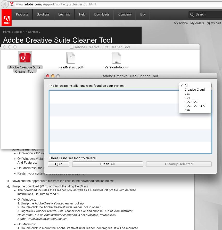 adobe illustrator cs6 portable free download utorrent
