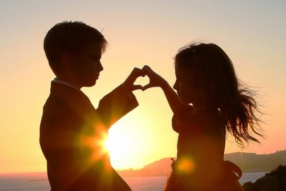 cute images of kids in love heart love wallpaper.jpg
