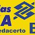 Casas lotéricas de Limoeiro também realizam saques do Banco do Brasil