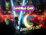 Gandang Gabi Vice Directors Cut June 18, 2017