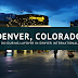 What To Do During Long Layover? | Denver International Airport