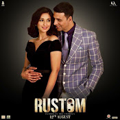 Releasing Rustom-thumbnail-1