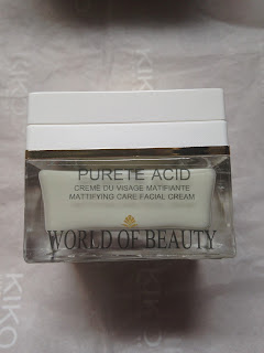world_of_beauty_winter_box