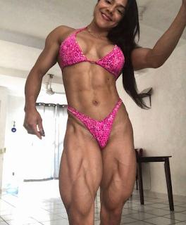 https://2.bp.blogspot.com/-4s4C9Mm49NM/Wzjt8366r8I/AAAAAAAAD8Q/9Iwi1nonuLYe8DTiD4ZnClrMU6pbLnCCACLcBGAs/s1600/1-Muscular-women.PNG