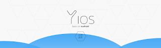Download Custom ROM Yios Untuk Andromax Q G36C1H