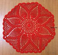 http://roycedavids.blogspot.ae/2011/07/crochet-octagon-pineapple-doily.html