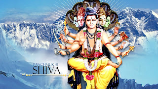 Lord Shiva Images and HD Photos [#55]