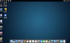 Bộ Icons đẹp cho Windows 10 và hướng dẫn sử dụng, cập nhật thường xuyên khi có bộ Icons khác