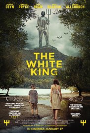 Watch The White King Online Free 2016 Putlocker